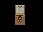 Blossombs Blossombs Kraft Bag 25 - Ivory