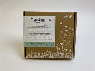 Blossombs Giftbox 9