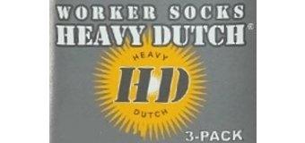 Heavy Dutch