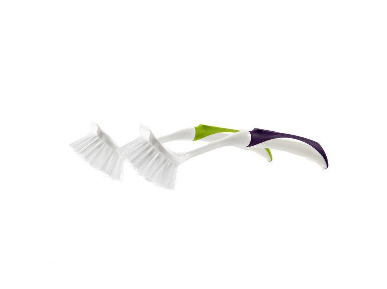 Afwasborstel Luxe nylon