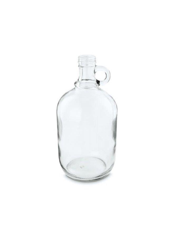 Vase Bottle Shape 26.5 cm