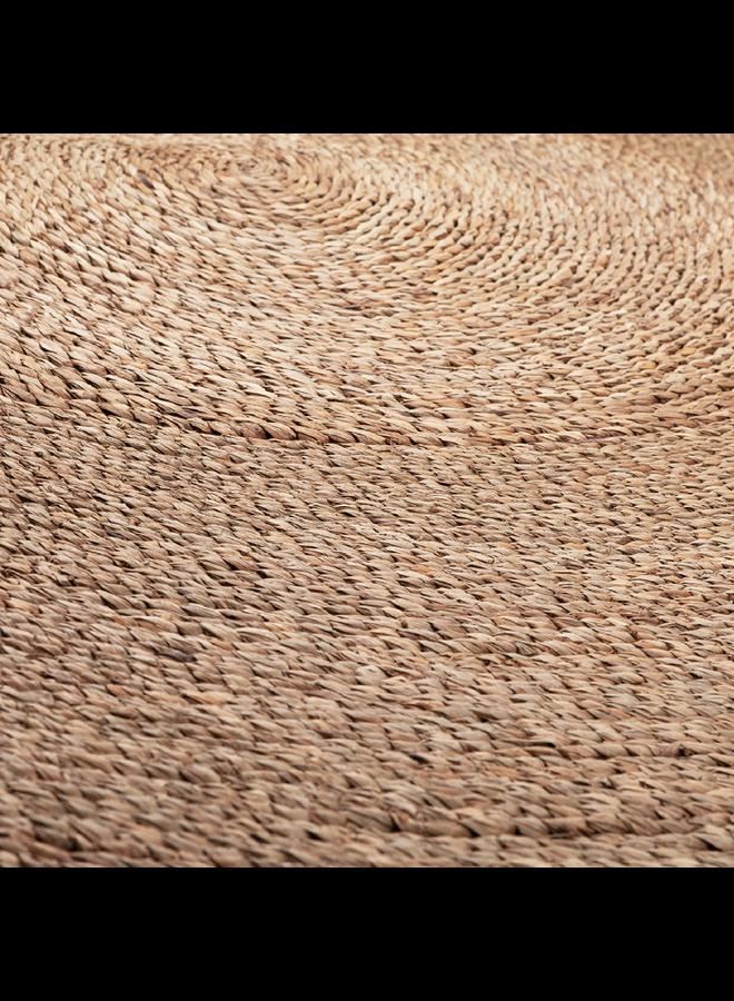 Carpet Palazzo - Ø160 cm, mendong