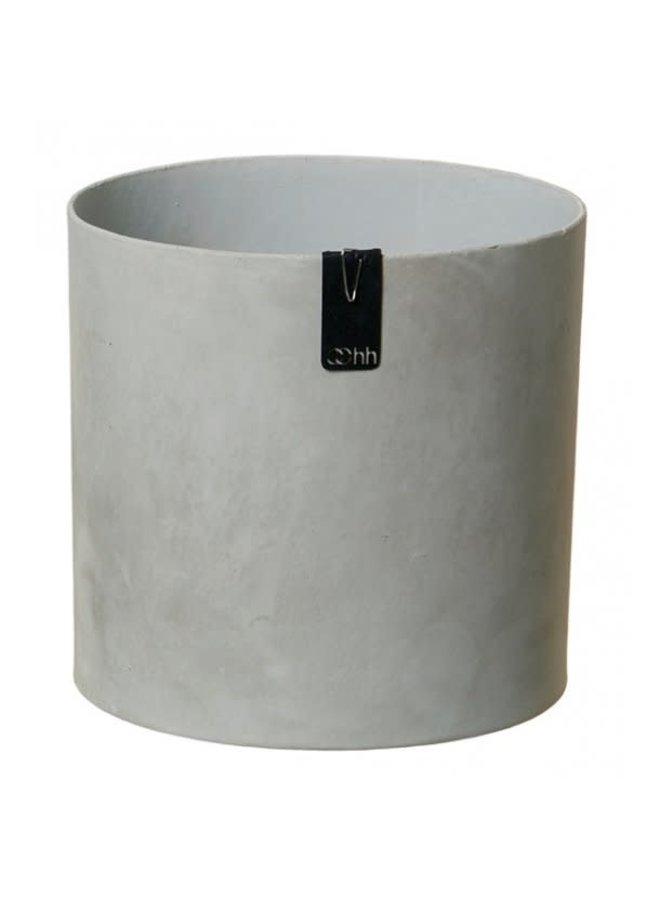 tokyo pot grey L