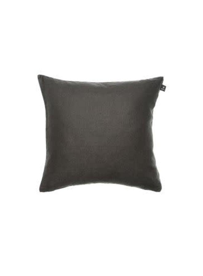 Sunshine cushion kohl 50x50 cm