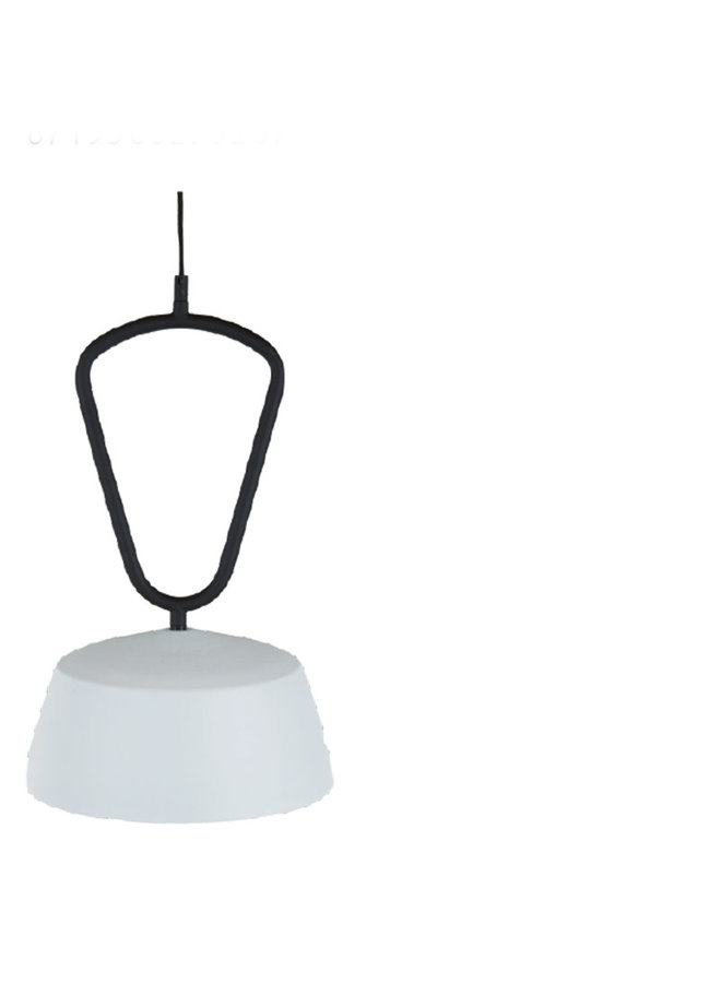 Ethan hanging lamp L