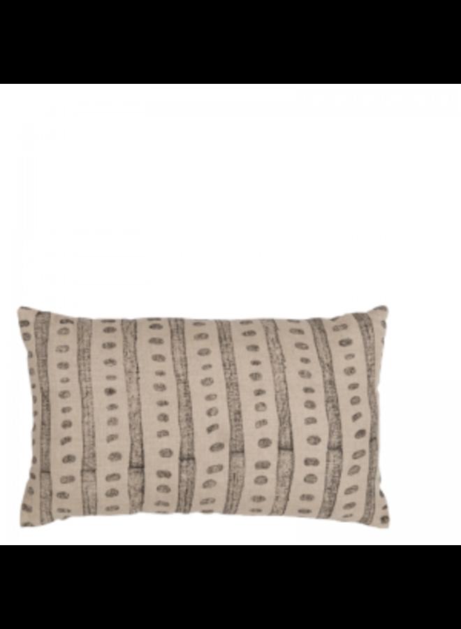 Aizzi pillow