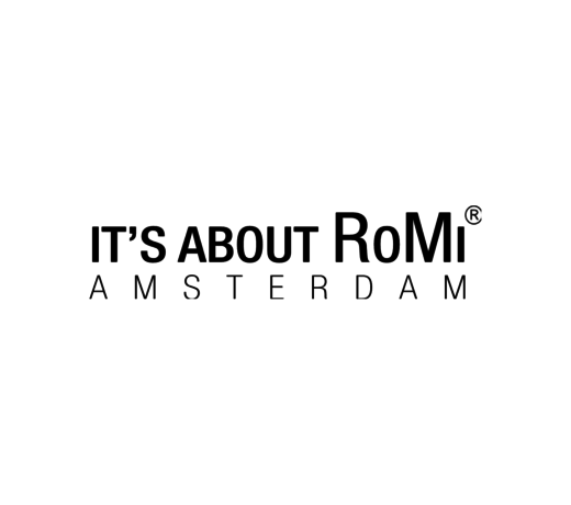 Its about RoMi