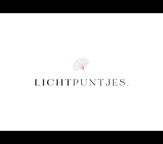 Licht-puntjes