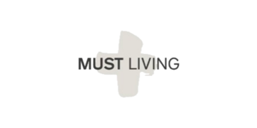 Must Living