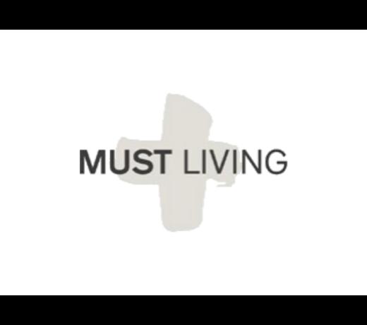 Must Living