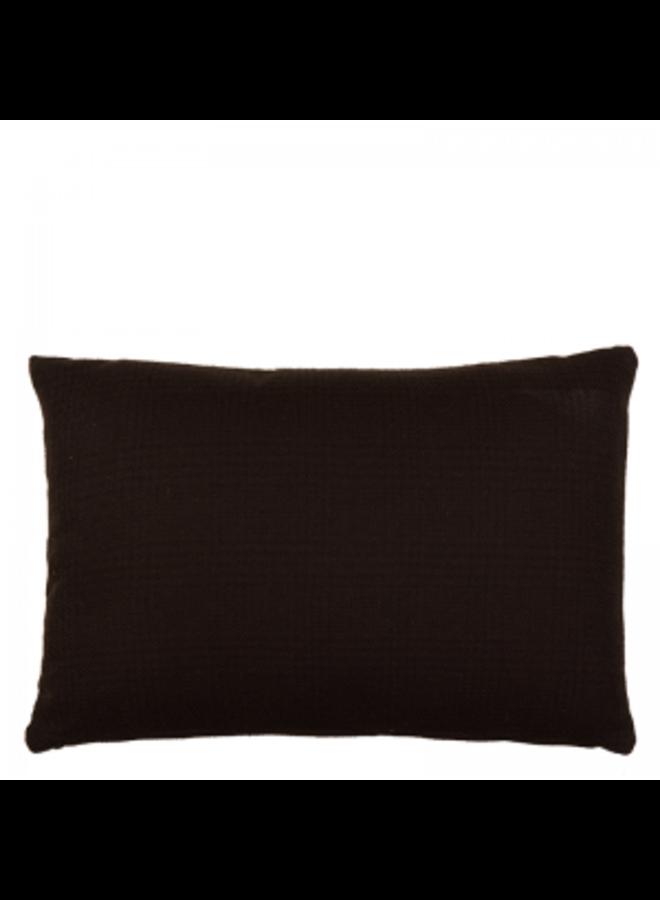 Elynne pillow 60X40 cm
