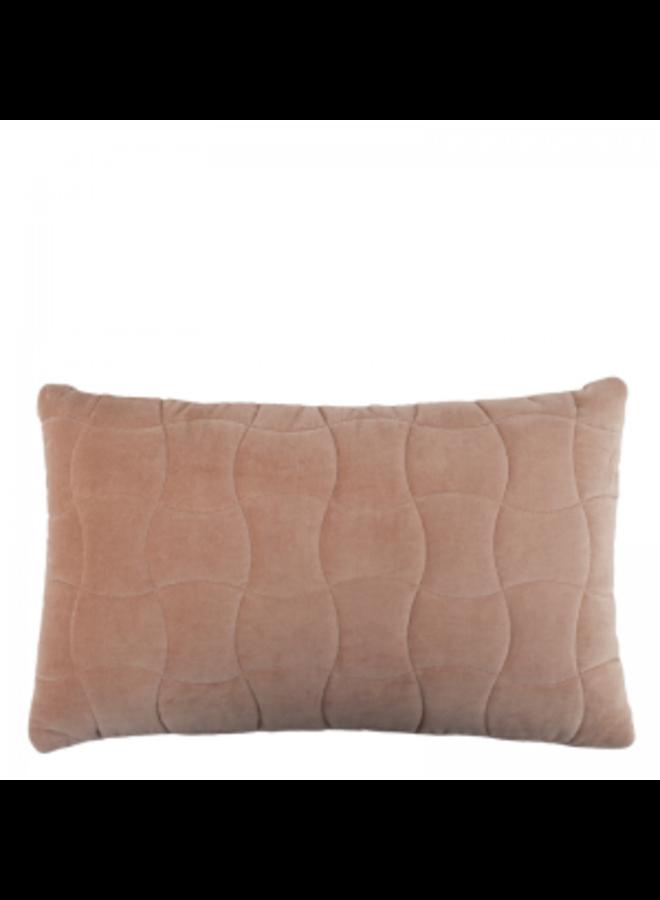 Amber pillow Tuscany
