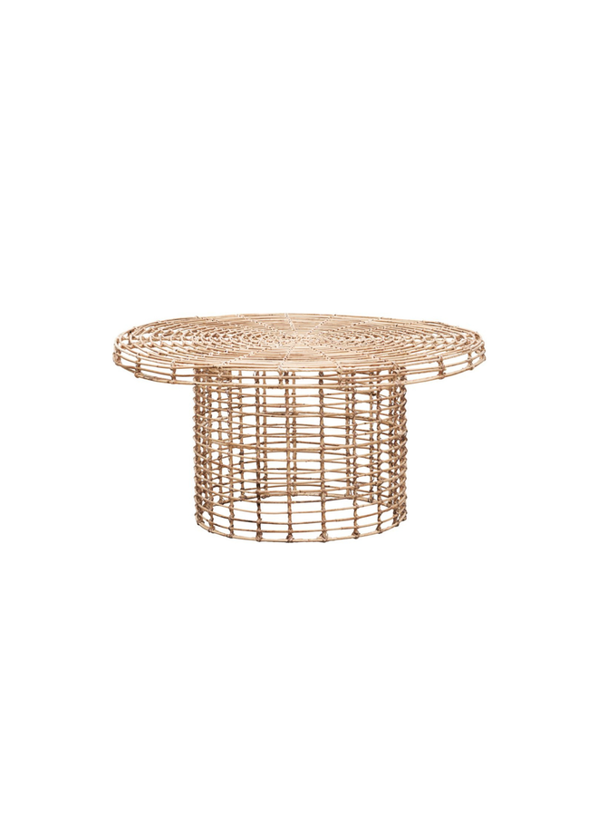 Coffee table, Nature  80 cm