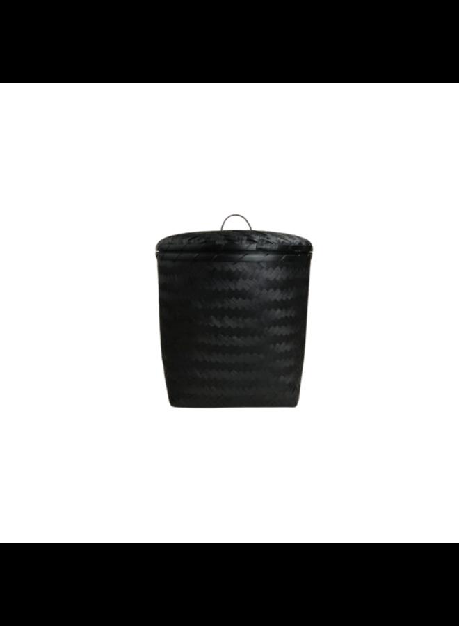 Dassie Rupa storage box black or white