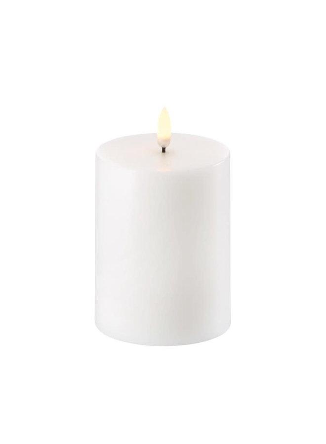 Uyuni Lighting LED Pilar Candle 10 x 25 cm