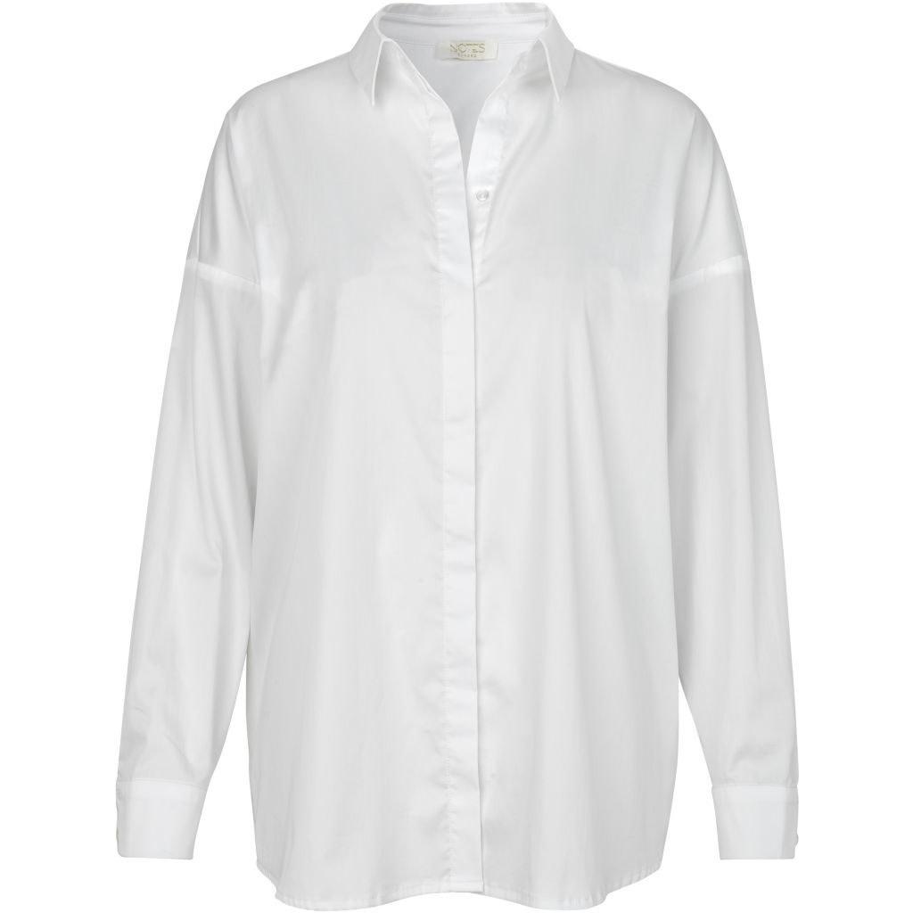 Kira Shirt-1