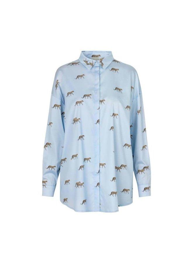 Kira Shirt P