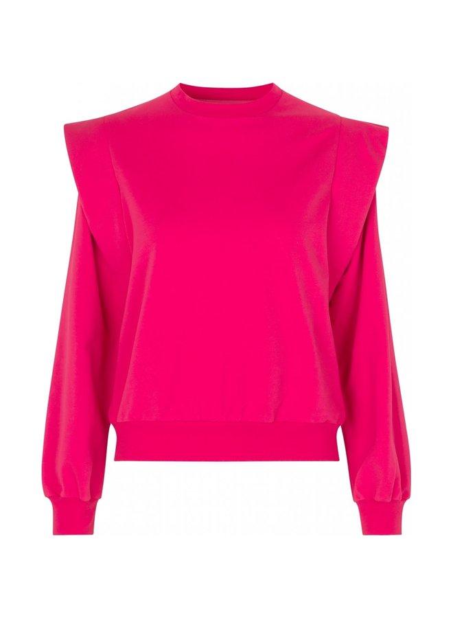 Simone sweatshirt