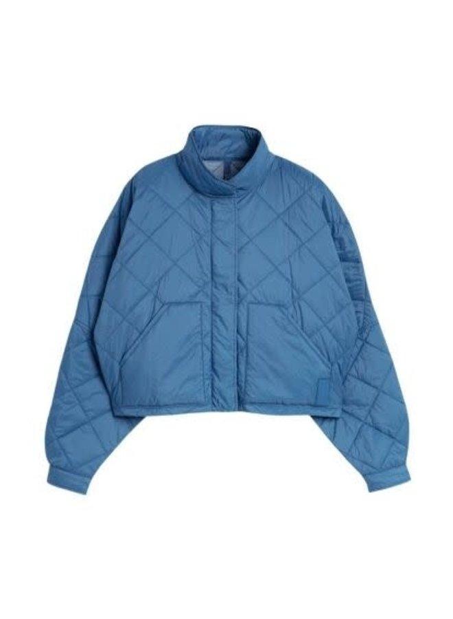 Eve Jacket