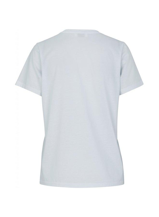 Oxie t-shirt