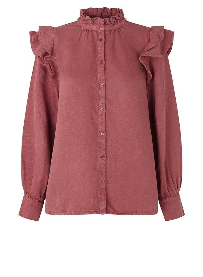 Belia shirt