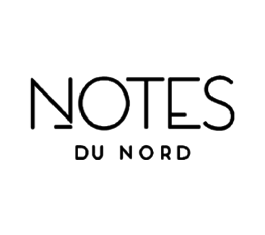Notes du Nord