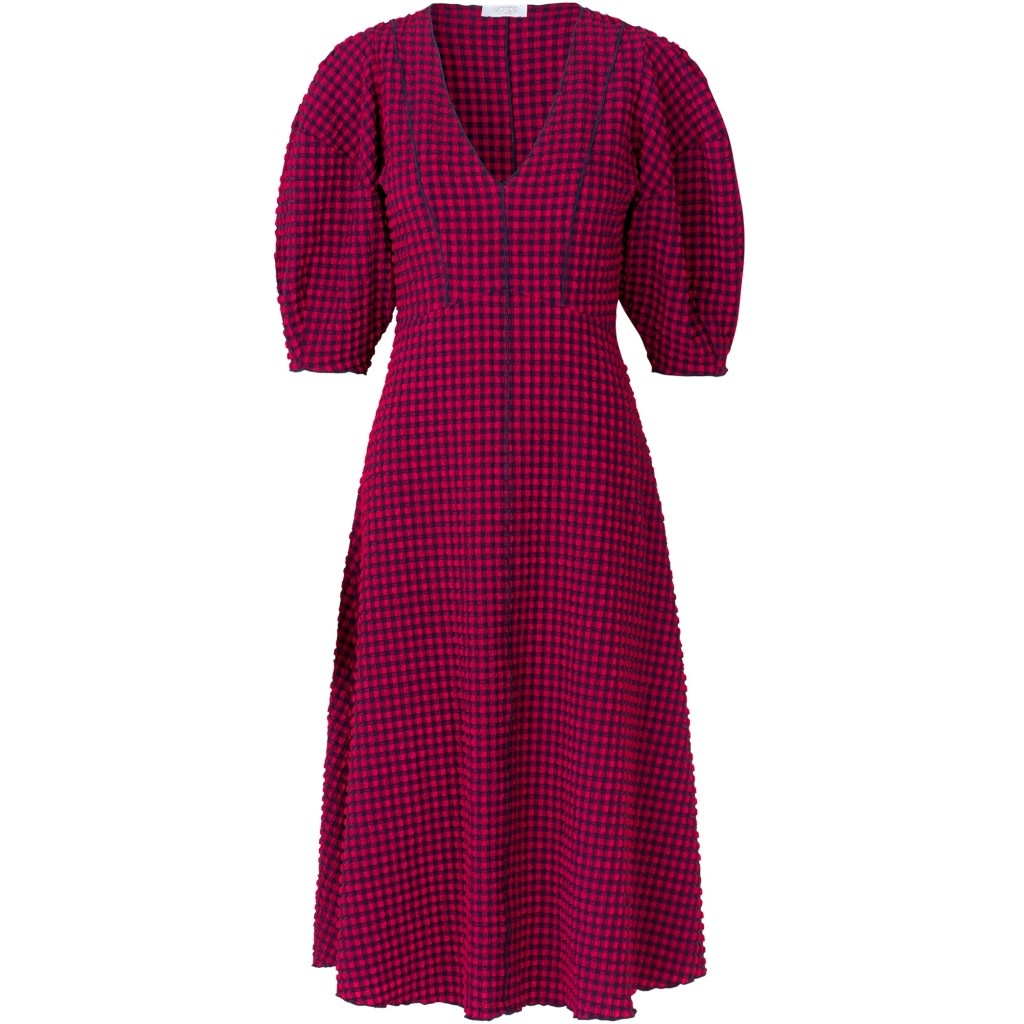 Riley Dress-1