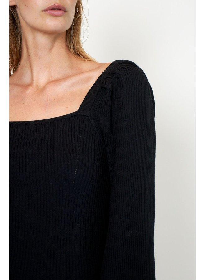 Bess Knit
