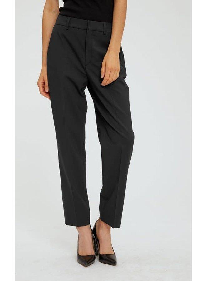 Search Pants Black