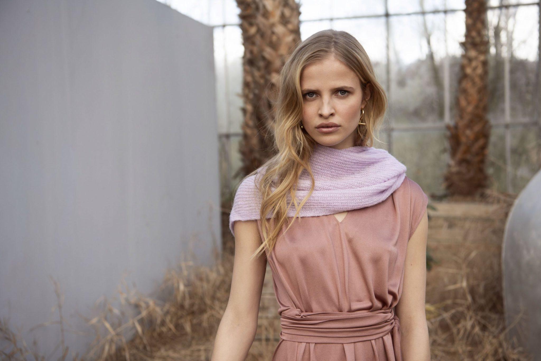 Jille Lila-2