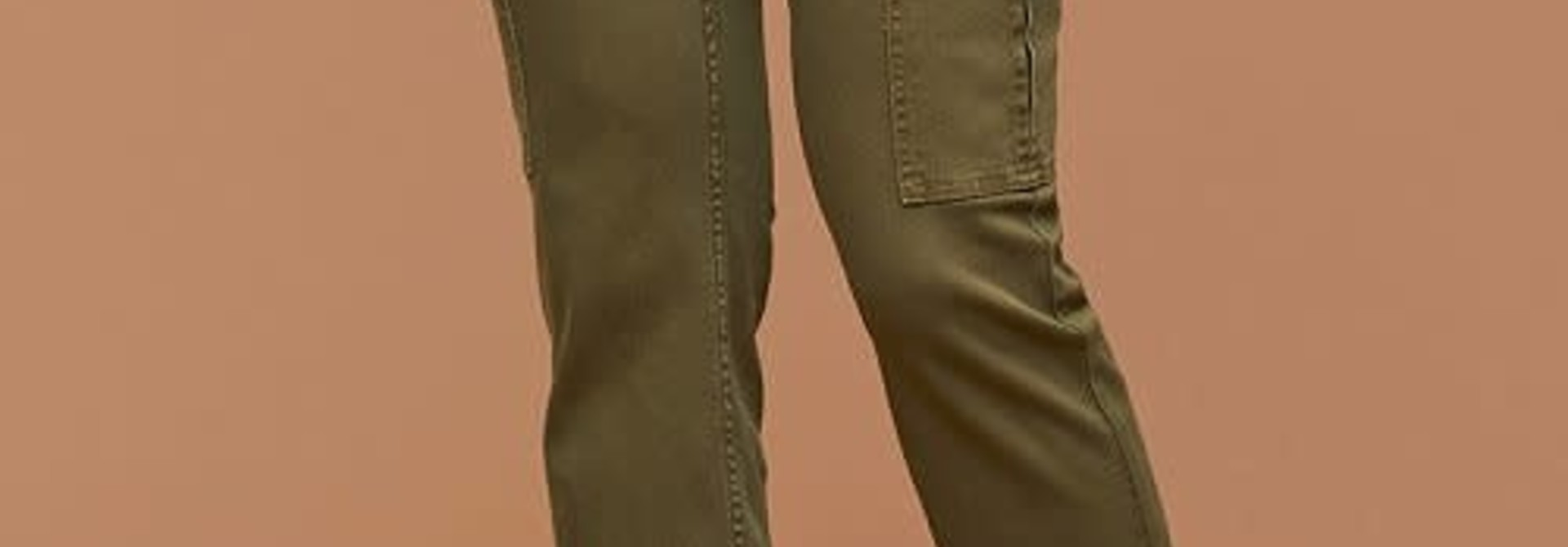 Outbound pants 2110