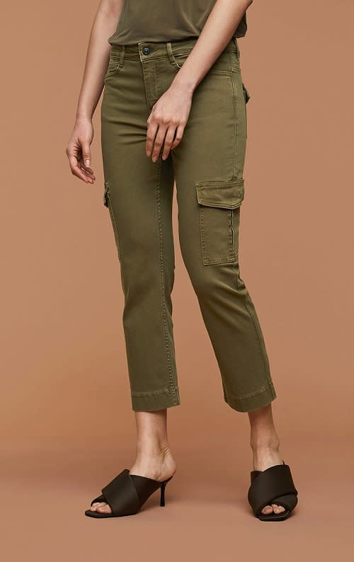 Outbound pants 2110-1