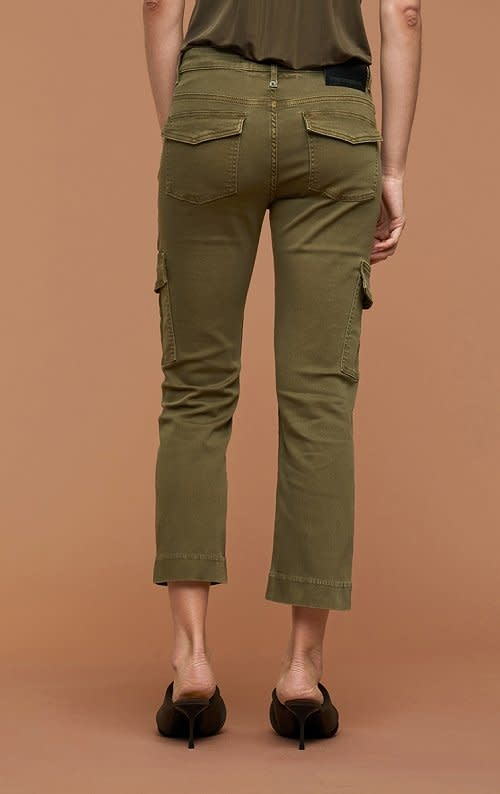 Outbound pants 2110-2