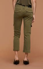 Outbound pants 2110-3
