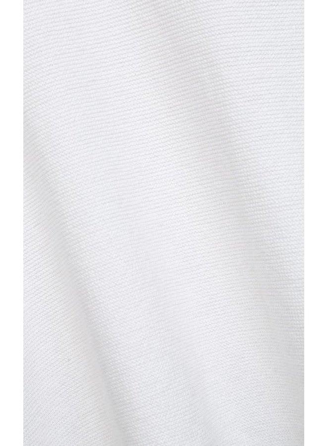 Linnie knit 6000