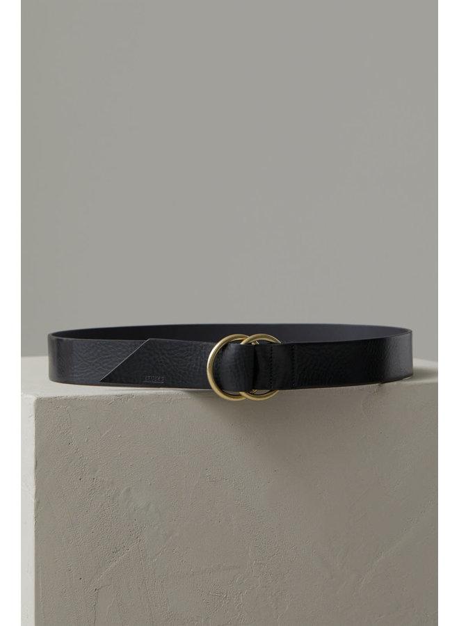 Belt 22 black