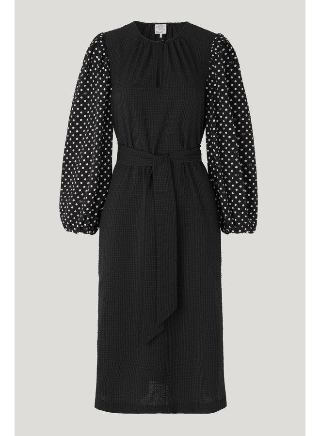 Amadorah Dress