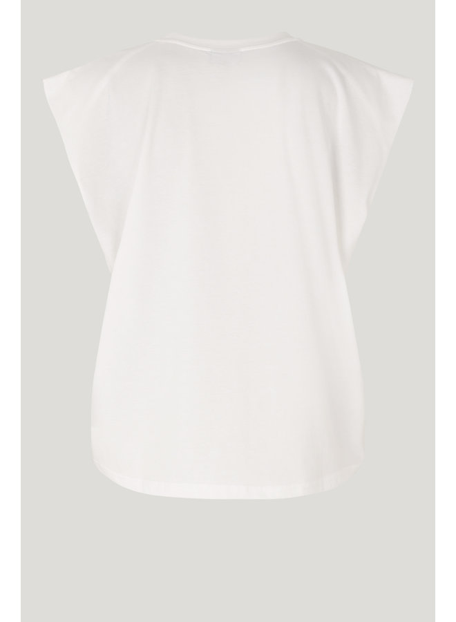 Jirina T-shirt