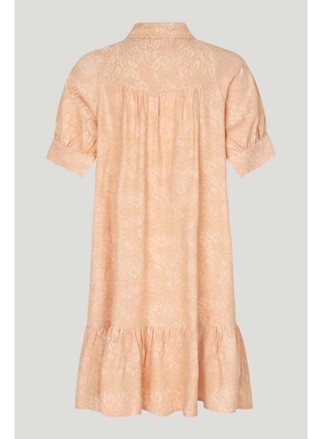 Audelia Dress