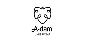 A-dam