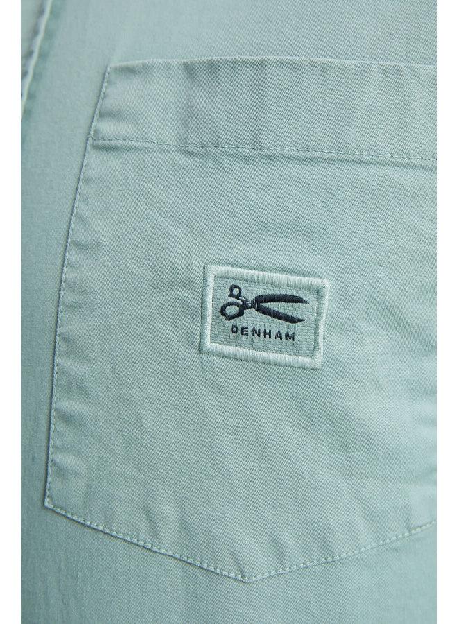 Harrison Pocket Shirt