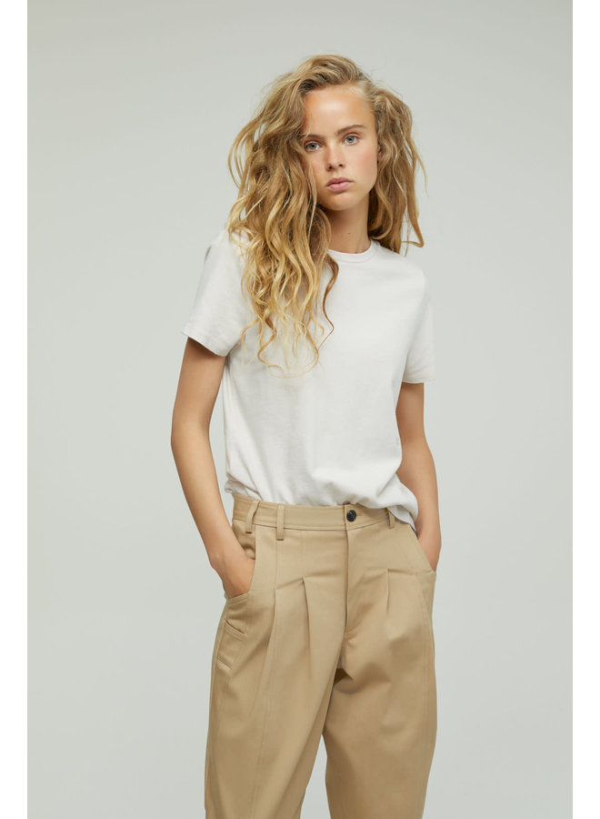 Bella pants beige
