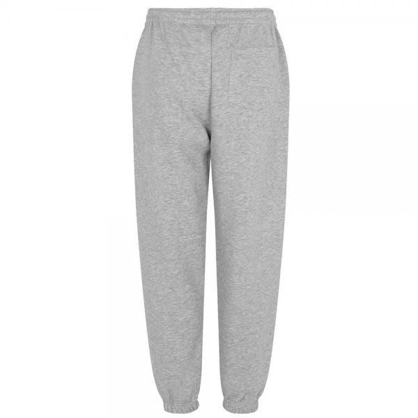Carmella  Sweat pants  grey-2