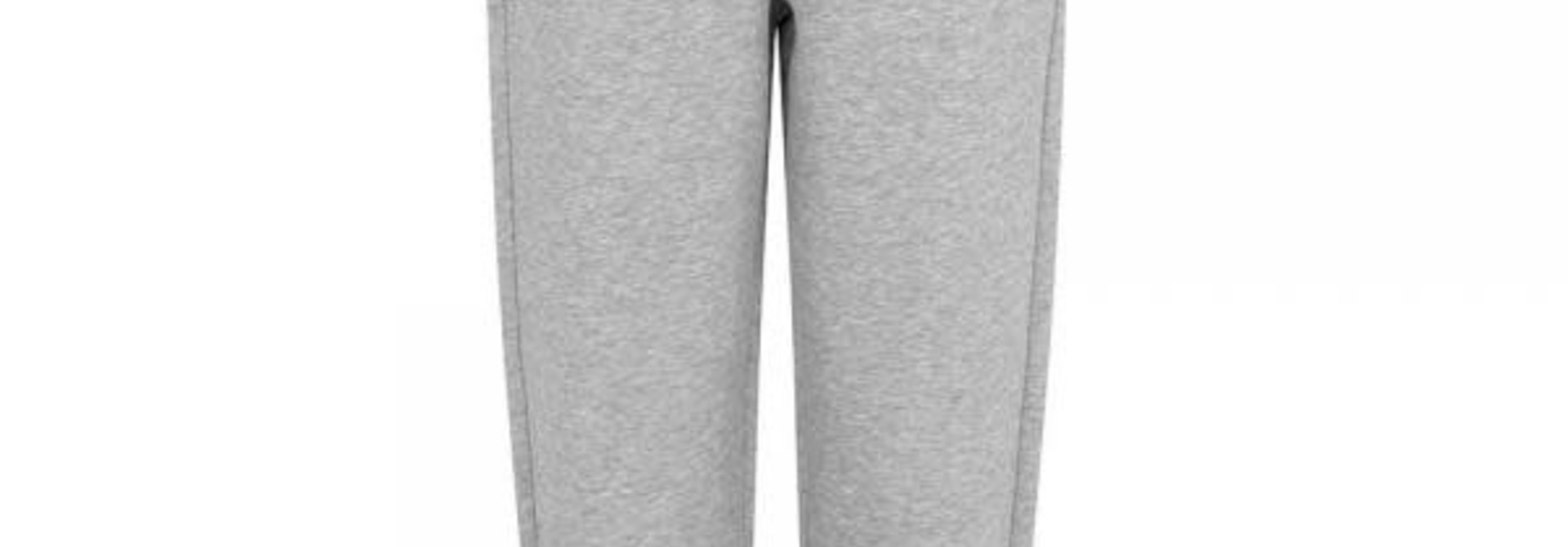 Carmella  Sweat pants  grey