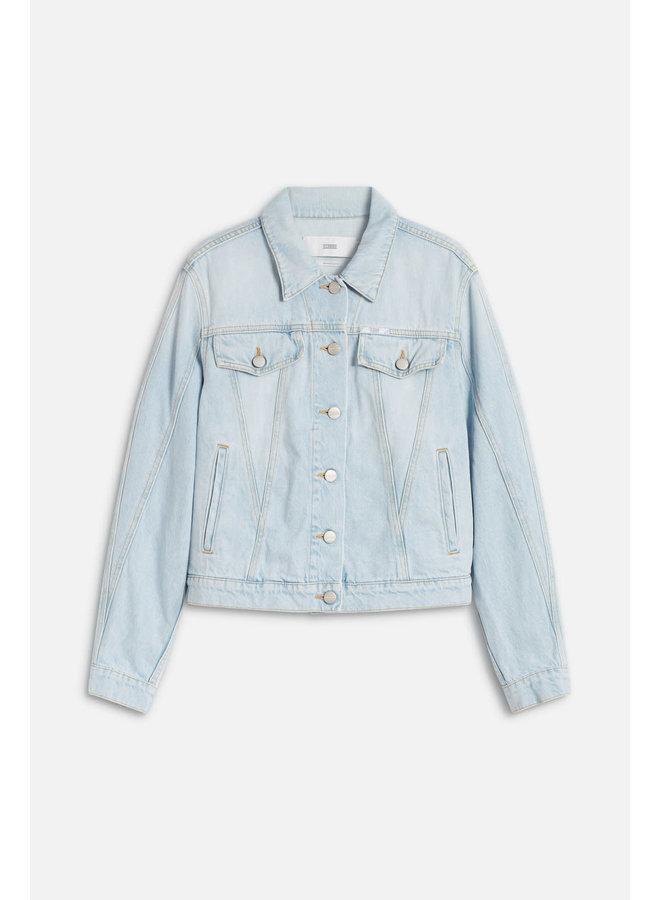 Bryn jeans jacket