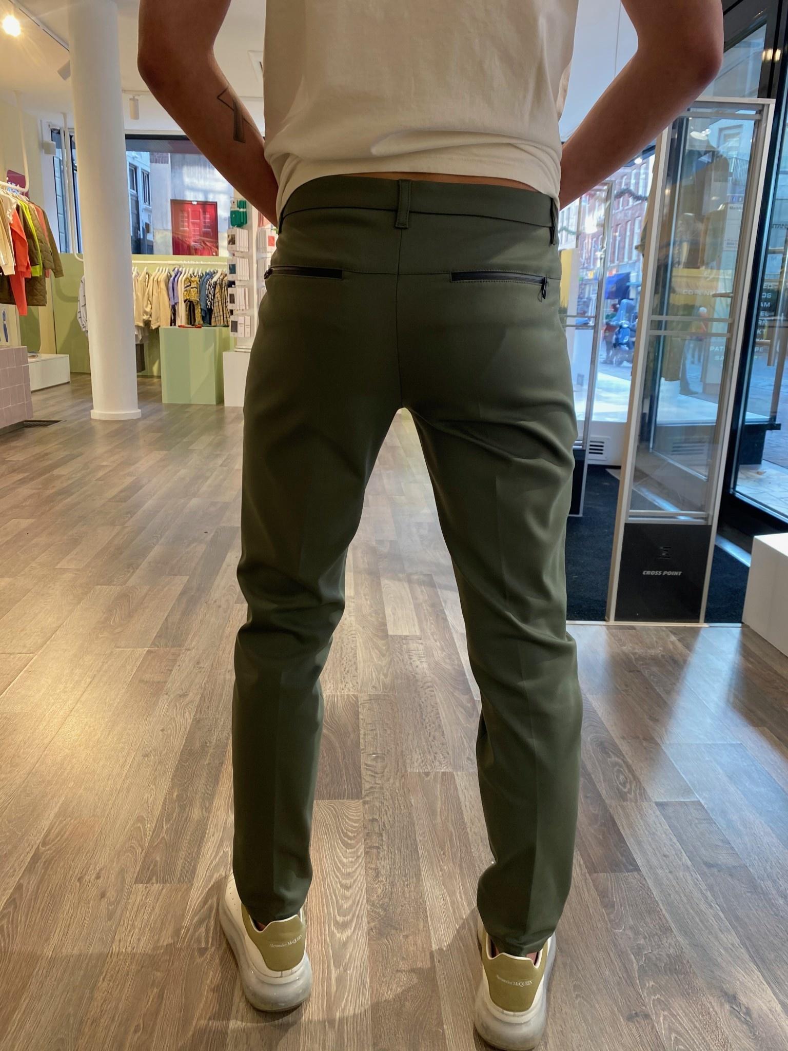 Raid  Pants-5