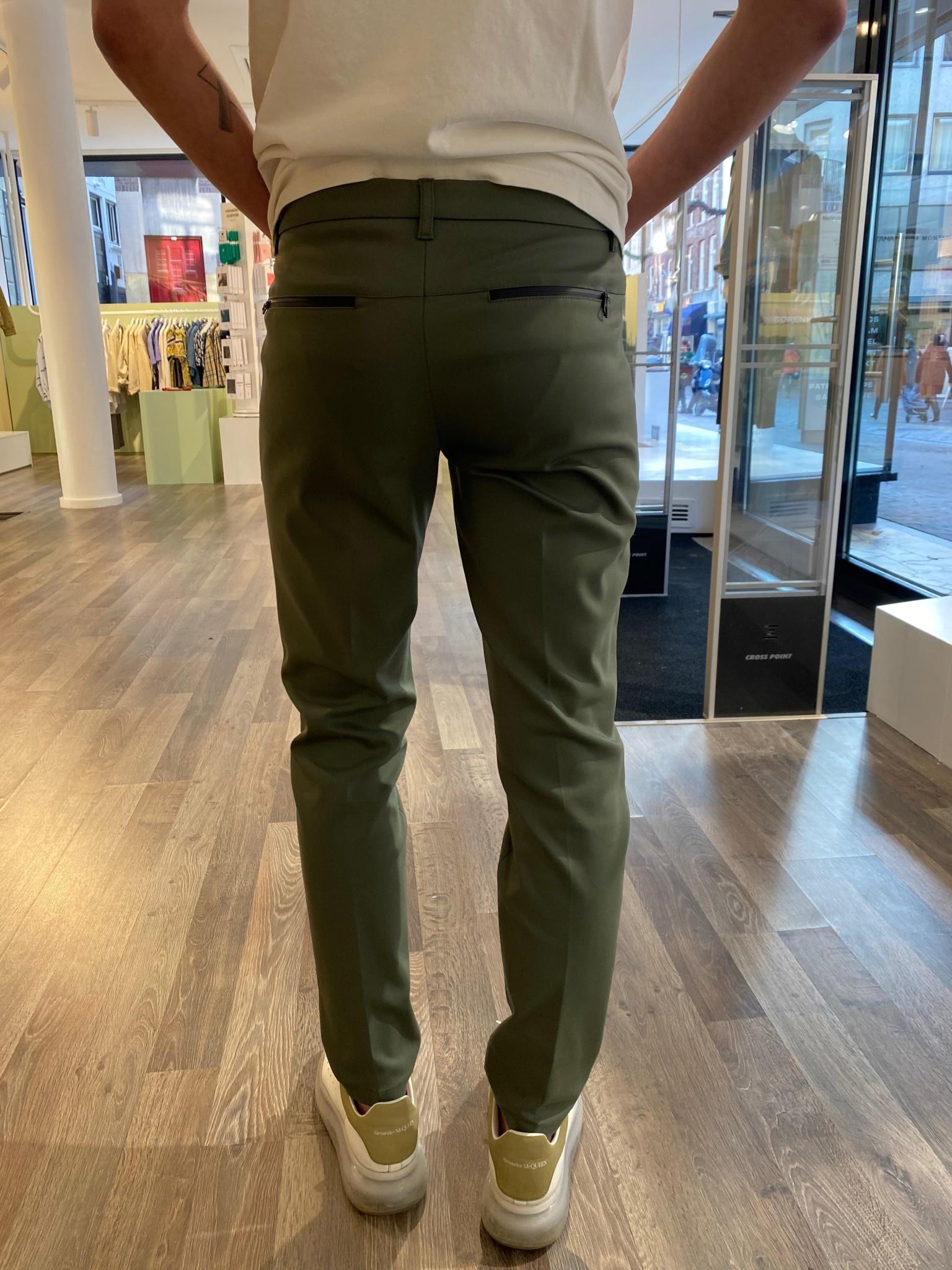 Raid  Pants-6
