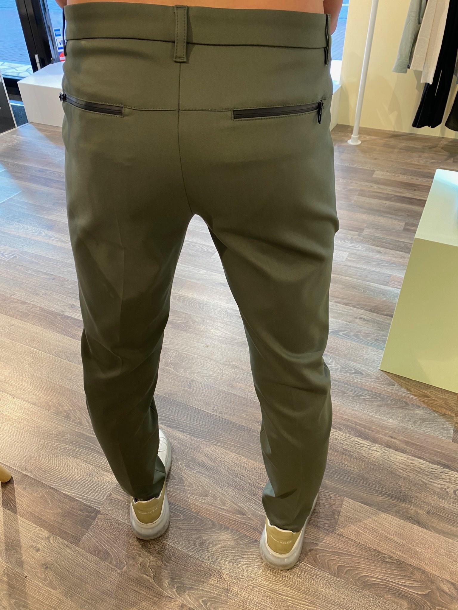 Raid  Pants-2