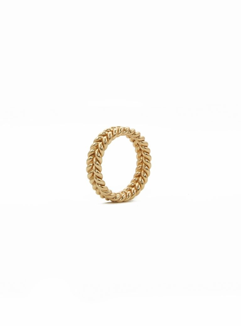 Majori Ring Gold-2