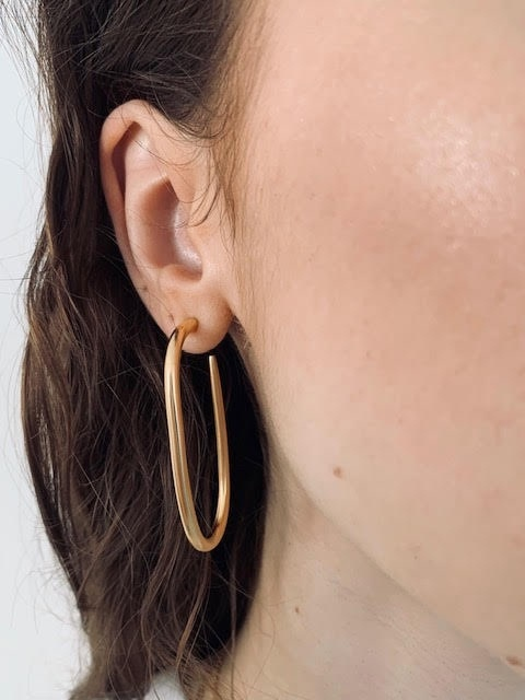 avelaine earrings-1